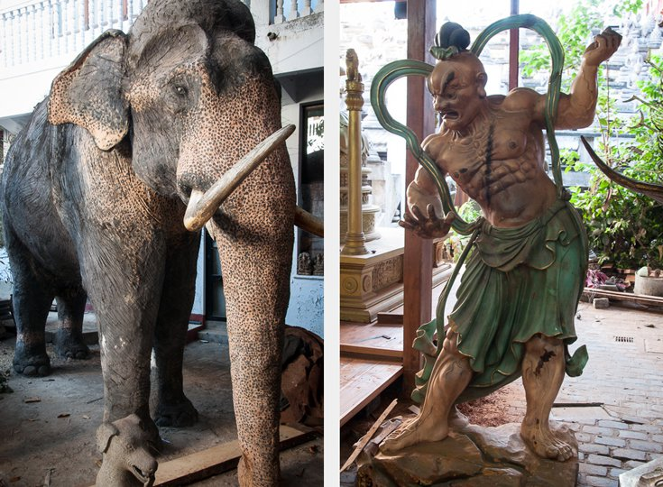 elephant_statue