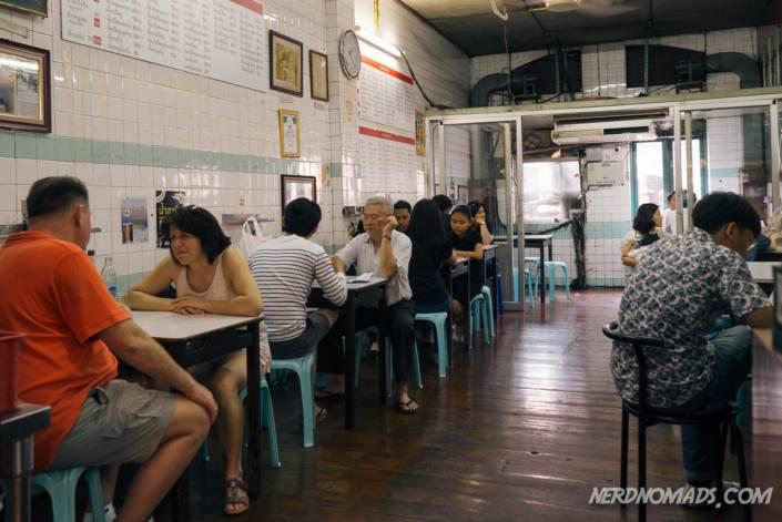 Bangkok, Thái Lan Prachak_Restaurant_Bangkok-705x471