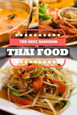 thai_food_bangkok3