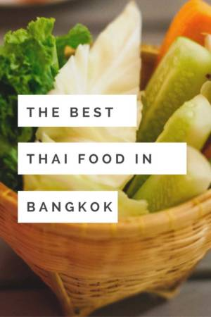 thai_food_bangkok4