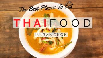 The-Best-Places-To-Eat-Thai-Food-In-Bangkok