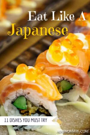 Japanese Food-2
