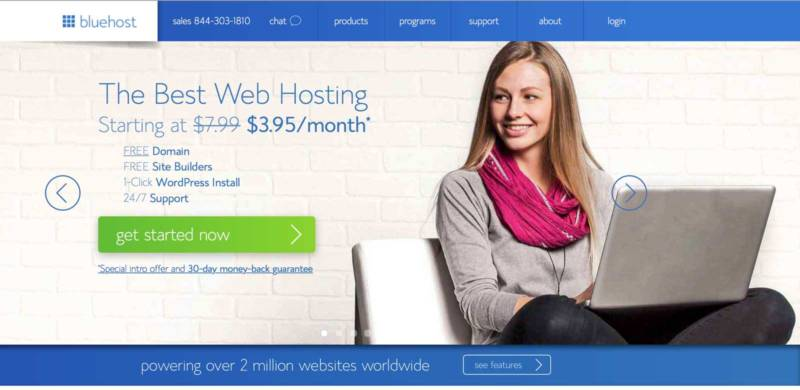 bluehost_1