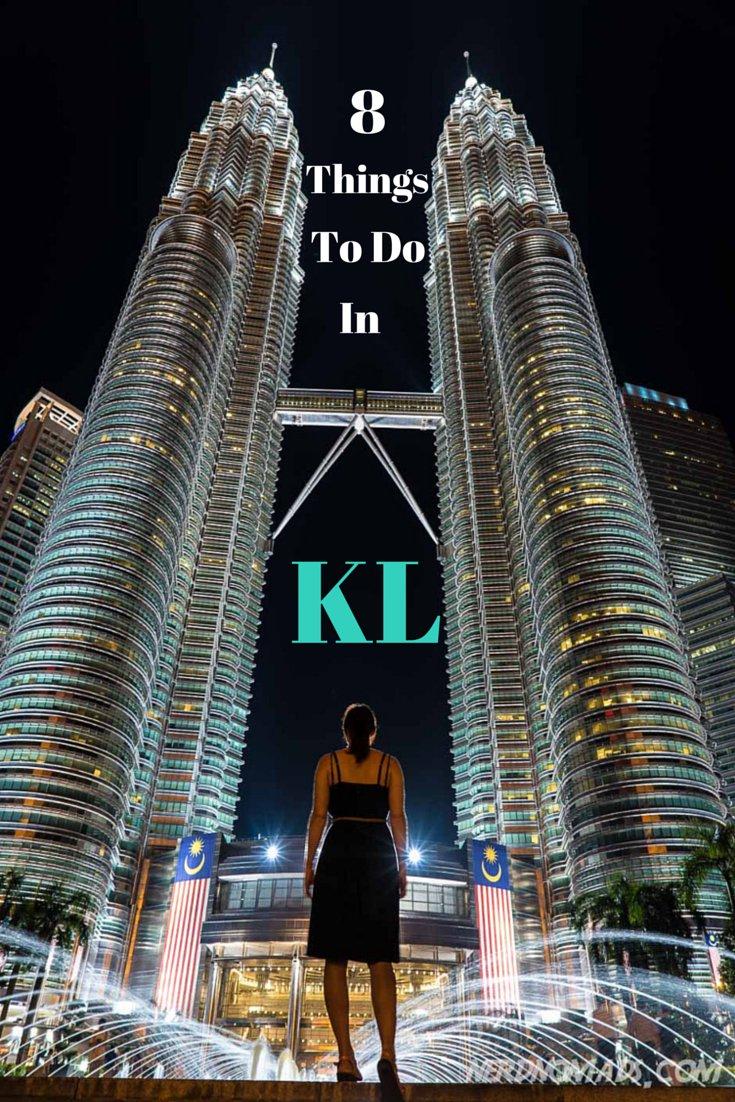 Best Things To Do In Kuala Lumpur Nerd Nomads - 10 things to see and do in kuala lumpur