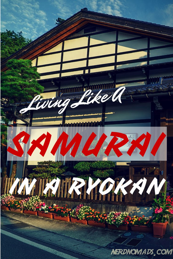 Staying at a Ryokan in Japan is great fun and something everyone should try on their Japan trip. Here is a guide to what to expect at a Ryokan Japan stay, from taking Onsen, to the rooms, futon beds, and the traditional Japanese food served for dinner and breakfast. Ryokan Japan | Ryokan Interior | Ryokan Onsen | Ryokan Room | Ryokan Design | Ryokan Traditional | Ryokan Bedroom | Ryokan Architecture