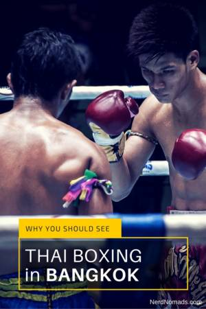 Thai boxing bangkok-2