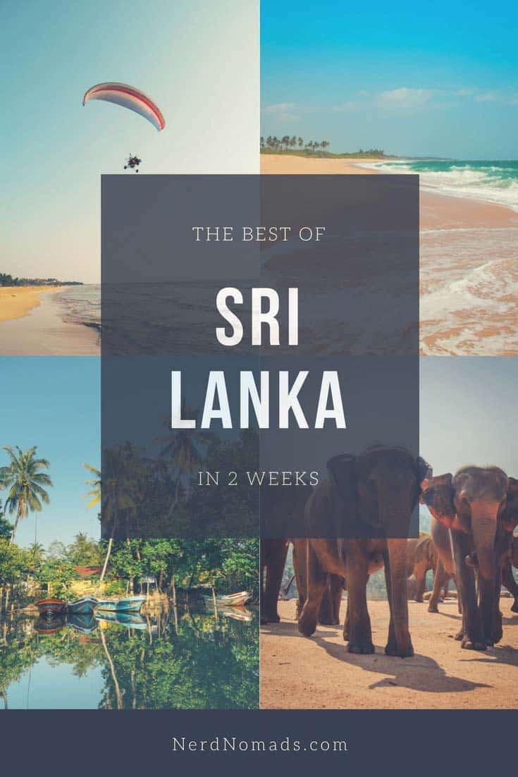 Best dating sites in sri lanka