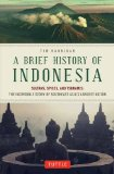 Indonesia_History_book