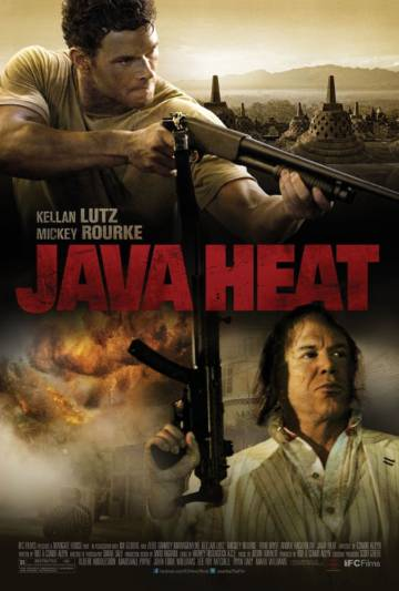 Java_Heat_Movie
