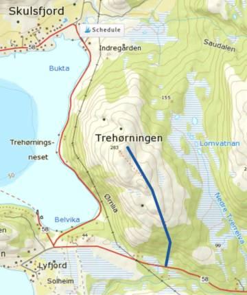 kart_trehordningen2