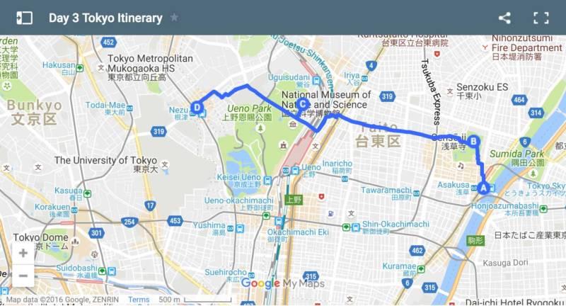day3_tokyo_itinerary