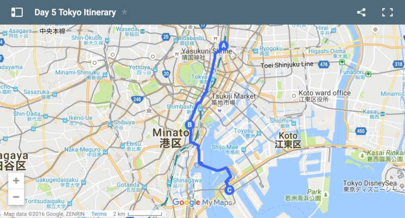day5_tokyo_itinerary