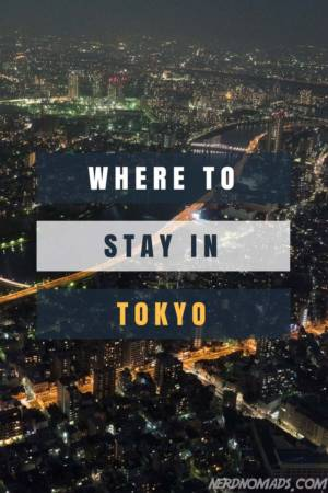 Where To Stay In Tokyo  Our Favourite Areas & Hotels In. International Marketing Agencies. Bulk Copy Paper Suppliers Cable Packages Nyc. How To Start A Roofing Business. Business Credit Application Forms. Namecheap Coupon Code Domain Tri County Ac. How To Check Esn Sprint Ac Repair Miami Beach. Comcast Fort Collins Colorado. Network Security Positions Seo Shopping Cart