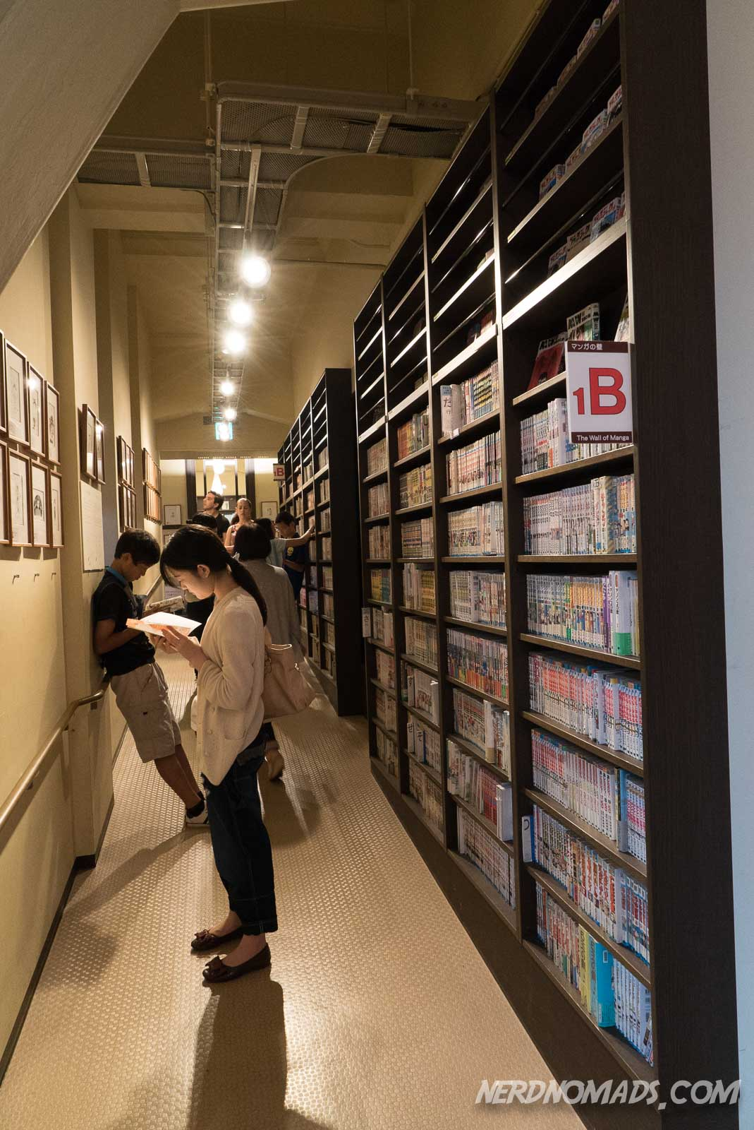 how to get to gion shijo from kyoto station