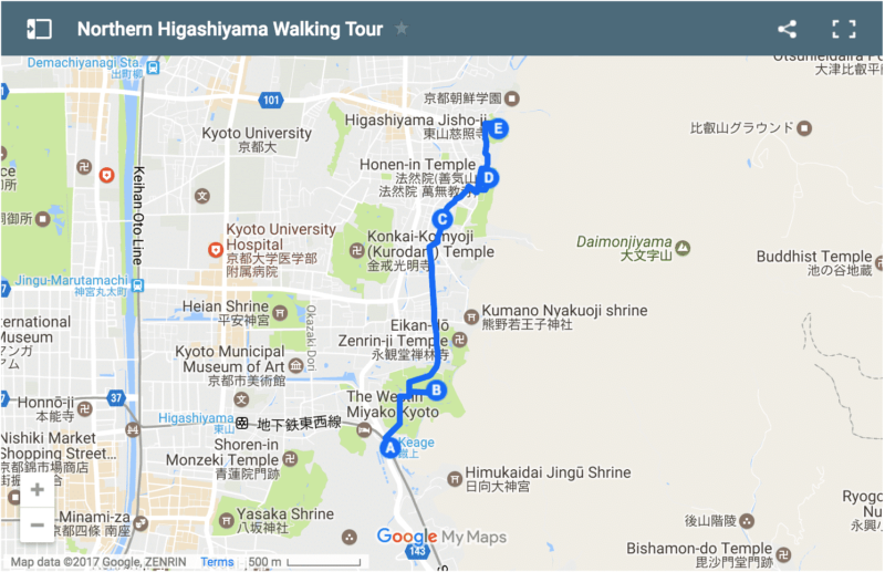 What To Do In Kyoto - A 3 Day Kyoto Itinerary - Nerd Nomads Kyoto Bus Map Route on adelaide bus route map, stockholm bus route map, dubai bus route map, rome bus route map, santiago bus route map, singapore bus route map, takayama bus route map, busan bus route map, xian bus route map, lyon bus route map, berlin bus route map, washington bus route map, manila bus route map, hamamatsu bus route map, frankfurt bus route map, hanoi bus route map, athens bus route map, portland bus route map, wellington bus route map, lima bus route map,