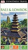 Bali Guide Book