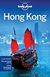 Hong Kong Lonely Planet