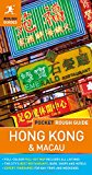 Hong Kong Rough Guide