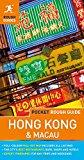 Hong Kong Rough Guide