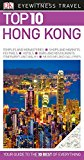 Hong Kong Top 10 Eyewitness