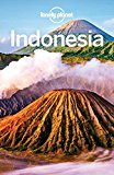 Indonesia Lonely Planet