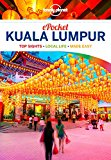 Malaysia Pocket Guide