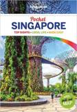 Singapore Pocket Travel Guide