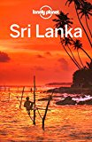 Sri Lanka Lonely Planet