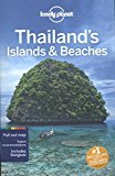 Thailands beaches