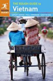 Vietnam Rough Guide