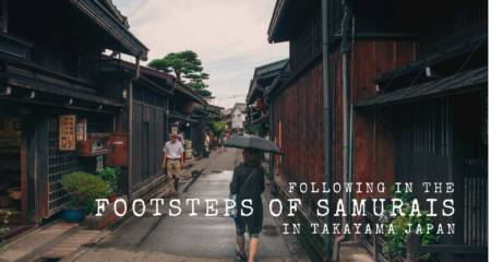 what to do in takayama japan