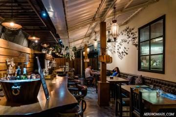 suay restaurant Phuket Town