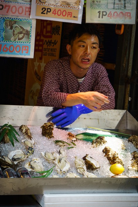 Eat Like A Japanese - Must-Try Japanese Food - Nerd Nomads