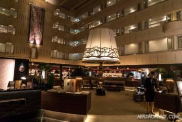 Century Hotel Kyoto