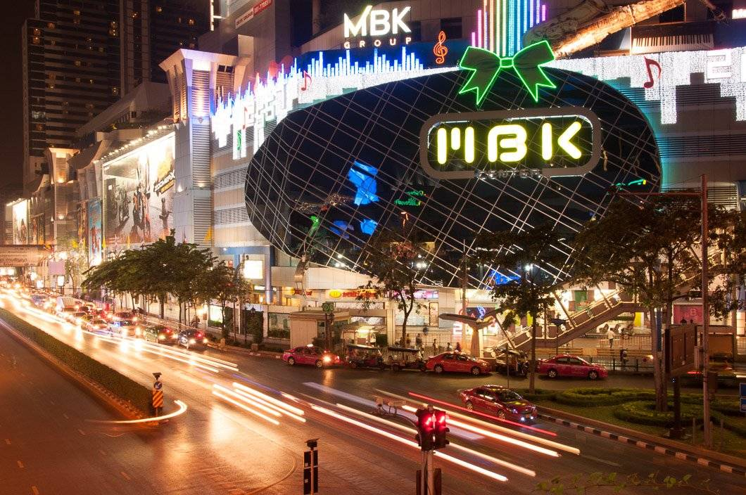 my favourite shopping center The kuala lumpur shopping scene is a pretty  check out our favourite places to shop in kl  top 10 hotels in city center top 10 hotels near shopping malls.