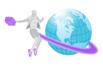 Logo_trusted_trav