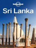 Lonely_planet_sri_lanka_medium