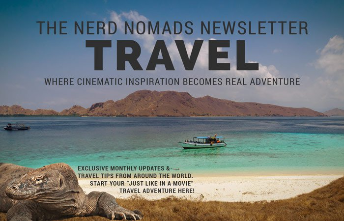 Newsletter_komodo_new2