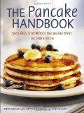 PancakeHandbook