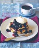 Pancakes_Waffles