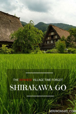 The-Japanese-village-time-forgot-2_PIN