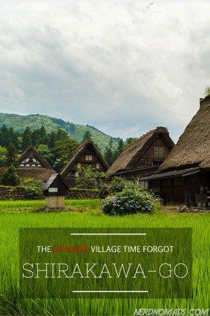 The-Japanese-village-time-forgot-3_PIN