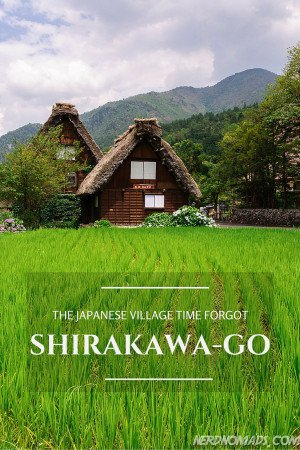 The-Japanese-village-time-forgot_PIN
