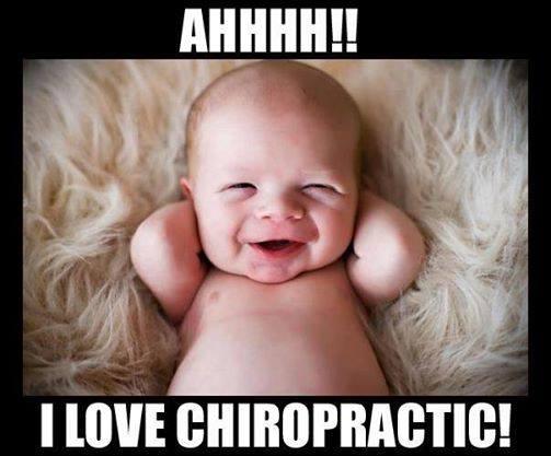 baby_chiropractor