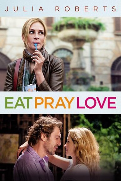 "eat pray love research paper I want to write about this movie""eat, pray,love"" and specificly about the ethos, pathos and logos."