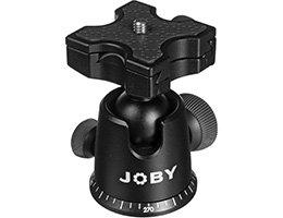 Joby X Tripod Head