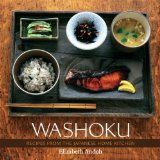 washoku_cookbook